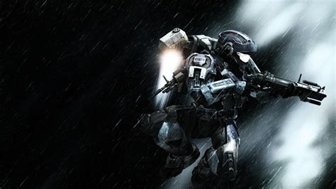 wallpaper game halo halo reach wallpapers wallpaper cave