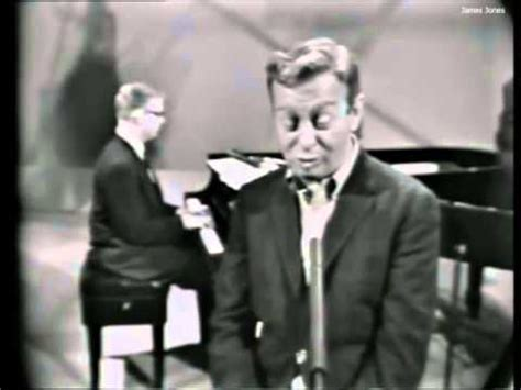 we ve got a world that swings mel torme we ve got a world that swings youtube