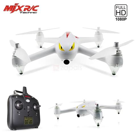 bug axis mjx bugs 2c 6 axis gyro 2 4g altitude hold brushless mini