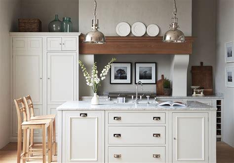 ilot central pour cuisine design cuisine lapeyre ilot central collection avec ilot central cuisine lapeyre images ninha
