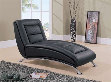 lounge chairs living room leather chaise lounge chairs contemporary living room ideas