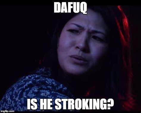 Dafuq Is This Meme - image tagged in dafuq imgflip