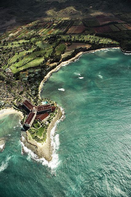 hawaii travel travel time travel places katy