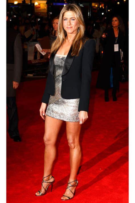 best celeb news sexiest celebrity legs best legs in hollywood