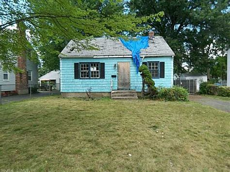West Hartford Ct Property Records West Hartford Connecticut Reo Homes Foreclosures In West Hartford Connecticut
