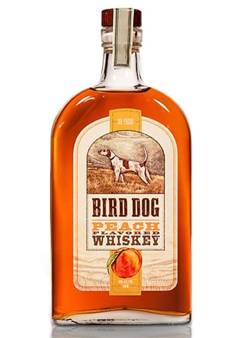 bird whiskey bird flavored whiskey review the whiskey reviewer