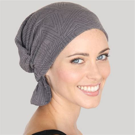 15 best after chemo images on pinterest home remedies best 20 alopecia hair loss ideas on pinterest thinning