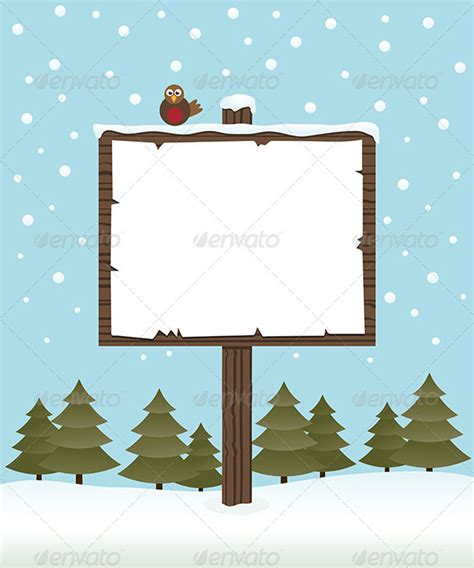 sign post template sign post template 187 dondrup