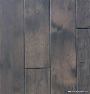 Hardwood Flooring Grey Reward Hickory Tobacco Camino Rew 125cht Hardwood Flooring Laminate Floors Floor Ca California