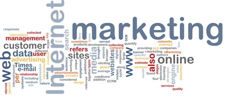 are you ready to become an internet marketing consultant