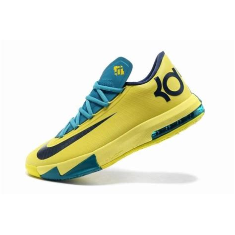 best basketball shoe colorways coolest kd basketball shoes www imgkid the image