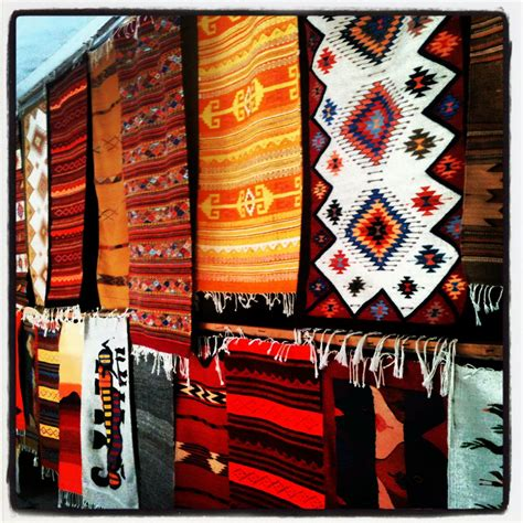 alfombras oaxaca oaxaca tapetas these rugs last over 100 years colchas