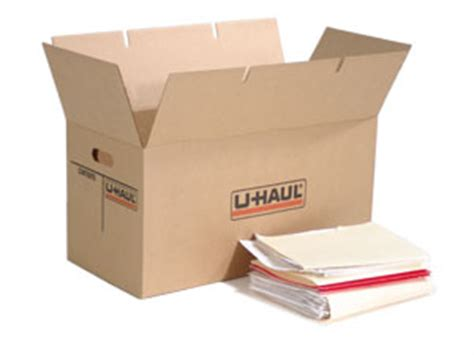 u haul wardrobe box price u haul moving supplies letter tote box