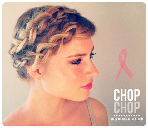 Braided Hairstyles Book by 11 Beautiful Braids For Hair More