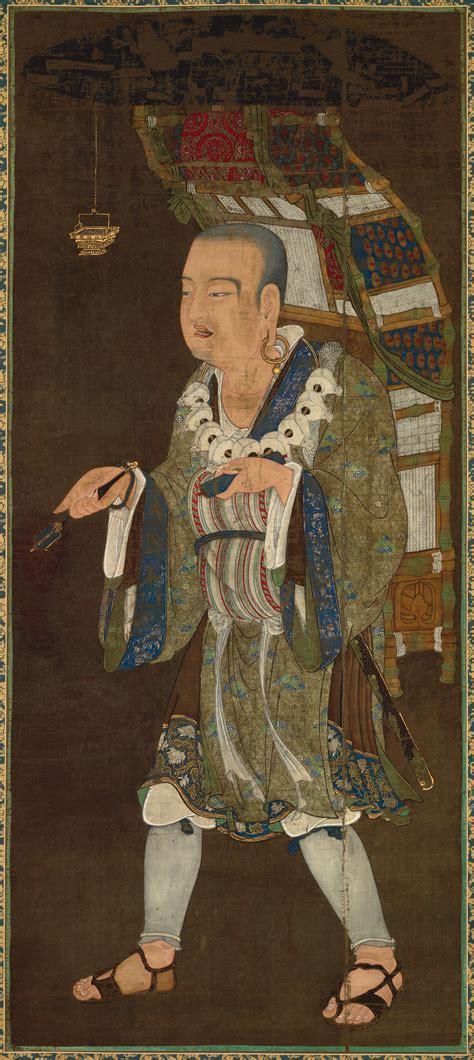 biography of xuanzang buddhist monk xuanzang wikipedia