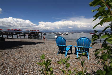 lake tahoe boat rentals west shore news press west shore cafe