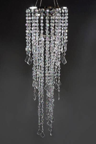 chandeliers with crystals decorative 3 tier chandelier 34in in