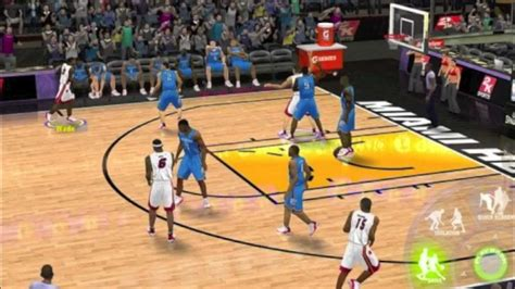 nba 2k3 apk nba 2k13 for iphone and android mobile devices gameplay features nba 2k13 greatest
