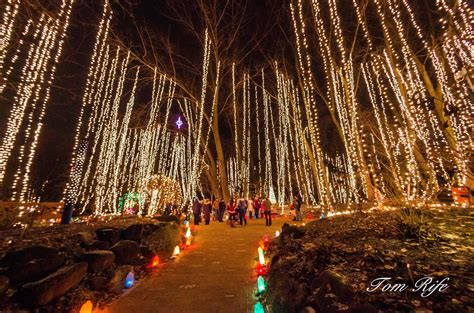 wi lights events in the wi area t r inc