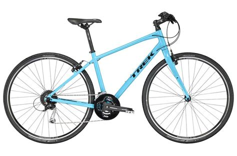 Shopping The Butler Hybrid by Hybrid Bike 19 Shop For Cheap Cycling And Save