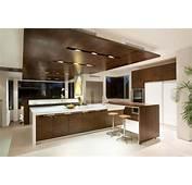 Contemporary Kitchen Designs Photo Gallery  Modern Photos