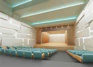 home interior design school 25 best ideas about auditorium design on