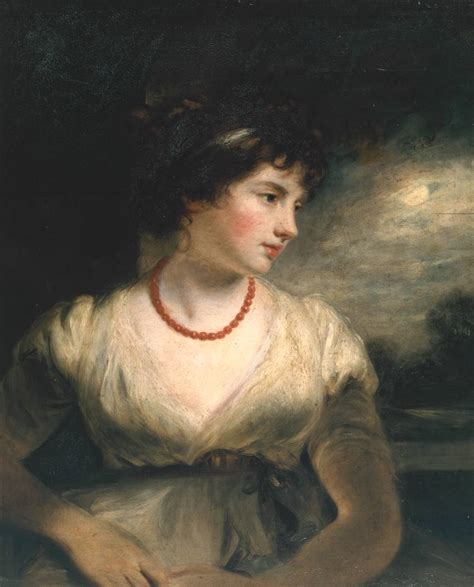 the portrait of a signet classics a palace and a prison at each lord byron in italy