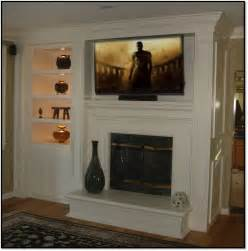 fireplace entertainment center metro 9 appleton