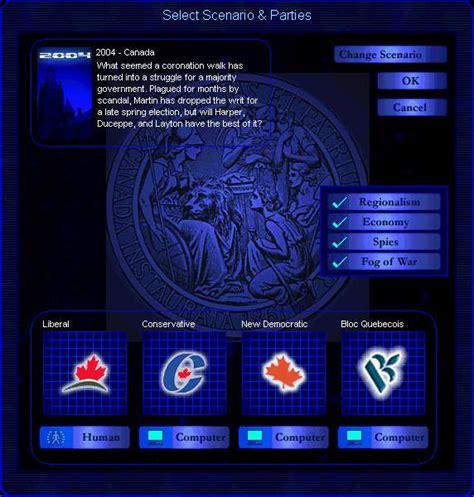 full version software forever prime minister forever free download full version