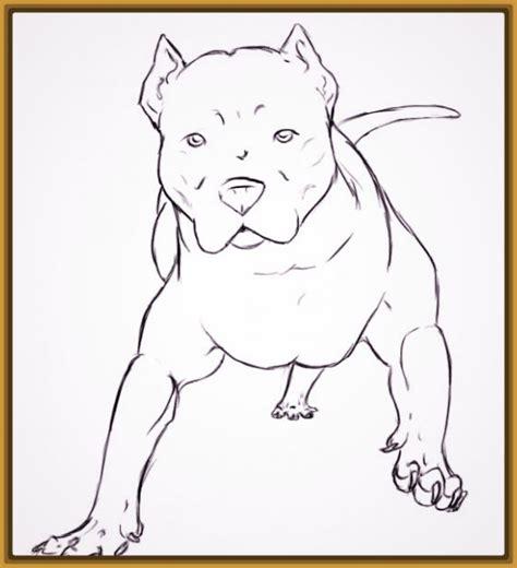 imagenes para colorear un perro las hermosas imagenes para colorear perro imagenes de