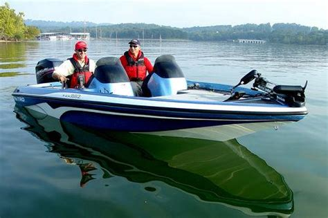 most expensive bass boat boats specifications