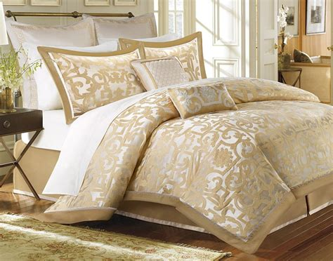 bedding kohls kohl s 50 60 off select bedding