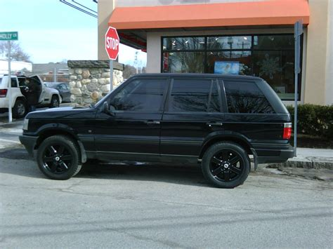 how to sell used cars 1996 land rover discovery electronic valve timing 1996 land rover range rover pictures cargurus