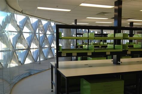 14 lovely arch lab architects specialdirectory net 10 trends global laboratory design architectureau