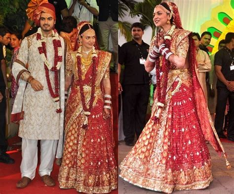 Marriage Dress Shopping by 7 Most Expensive Wedding Dresses Flaunted By