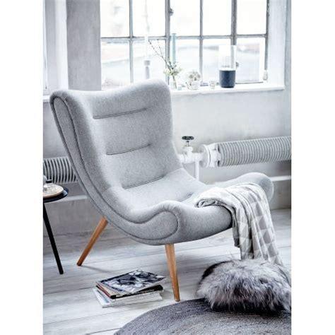 wohnzimmer sessel modern stunning wohnzimmer sessel modern ideas house design