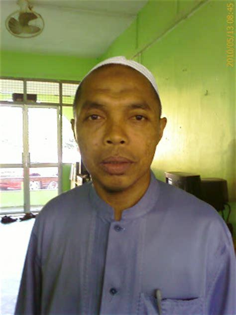 Sekam Bakar Kedah mihrajan yayasan khairiah terima kasih ust ismail
