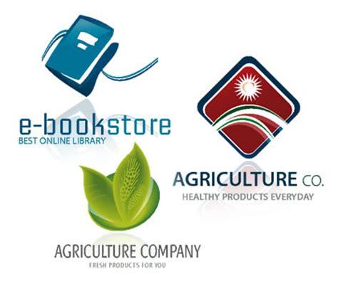 business logos templates professionelle firmenlogos und logo templates