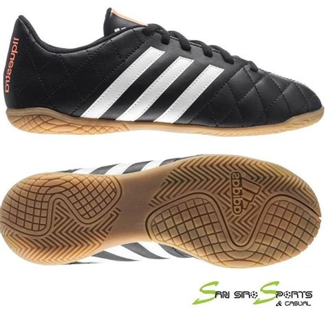 adidas shoes flat adidas football shoes flat agateassociates co uk