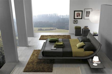 colori per una da letto colori da letto 10 sfumature di grigio per la zona