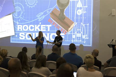 on activities hone stem teaching methods kennedy space center