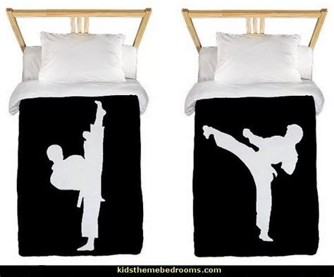 martial arts bedroom 17 best ideas about martial arts training on pinterest