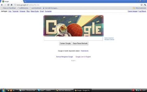 netherlands google holland: homepage, search, webhp