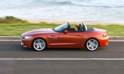 bmw convertible 5 seater bmw convertible 2 seater reviews prices ratings with