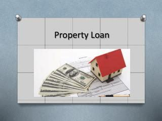 ppt is home loan interest rates go in future