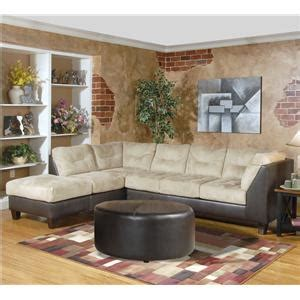 Furniture Stores Milwaukee Wi by Dining Room Furniture Stores Milwaukee Wi Best Furniture