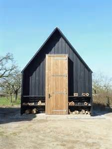 barn architecture 20 exles of modern barn homes