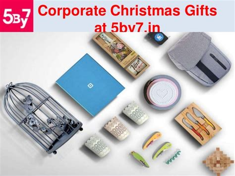 corporate christmas gifts corporate gifts for christmas
