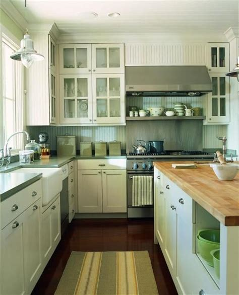 bloombety contemporary pottery barn kitchen island pottery barn kitchen island design contemporary kitchens by pottery barn kitchen