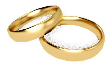 Wedding Rings Gif by